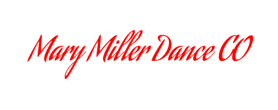 Mary Miller Dance CO